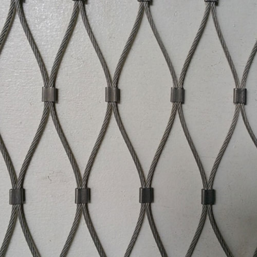 Ferrule-Rope-Mesh-Cable-Structure-7x7-or-7x19-Opening-40mm-x-69mm-to
