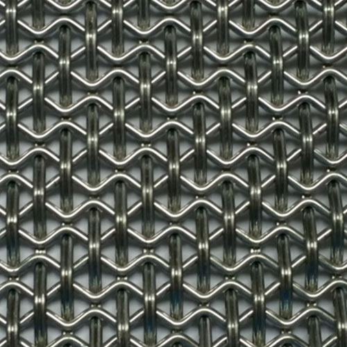 Architectural Mesh Wiremesh Industries Pte Ltd